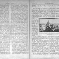 5_SAE_VomKrieguDaheim_November-1914_2.jpg