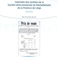 Société de ravitaillement.jpg