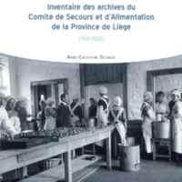 Comité de SA Liège.jpg