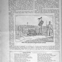 5_SAE_VomKrieguDaheim_Oktober-1914_3.jpg