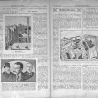 5_SAE_VomKrieguDaheim_Oktober-1914_2.jpg