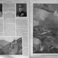 13_SAE_Illustrirte-Zeitung_2.jpg