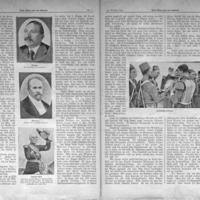 5_SAE_VomKrieguDaheim_November-1914_3.jpg