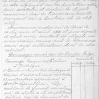 août 1914.jpg
