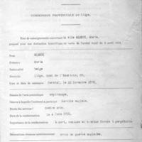 Archives Province Liège - Cabinet Gouverneur 61 (2).jpg
