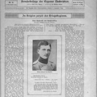 5_SAE_VomKrieguDaheim_November-1914_1.jpg