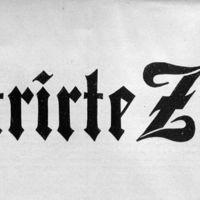 13_SAE_Illustrirte-Zeitung_0.jpg