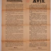 AEA13-C.jpg