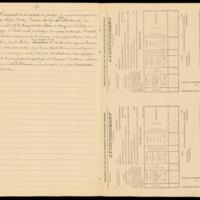 AEA17-1-C.jpg