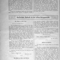 5_SAE_VomKrieguDaheim_November-1914_4.jpg